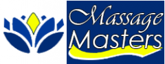 Massage School in Mcallen